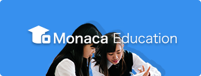 Monaca Education