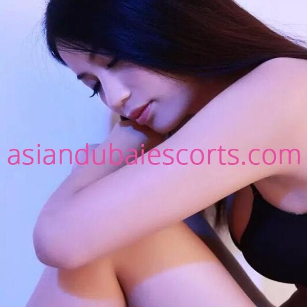 thai hieronta helsinki keskusta naisen ejakulaation saaminen