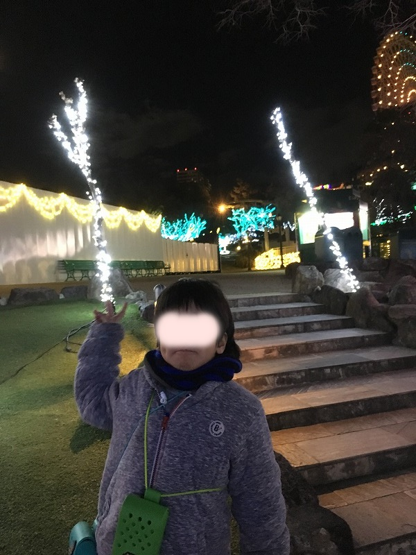 f:id:asianmoso:20180706094551j:plain