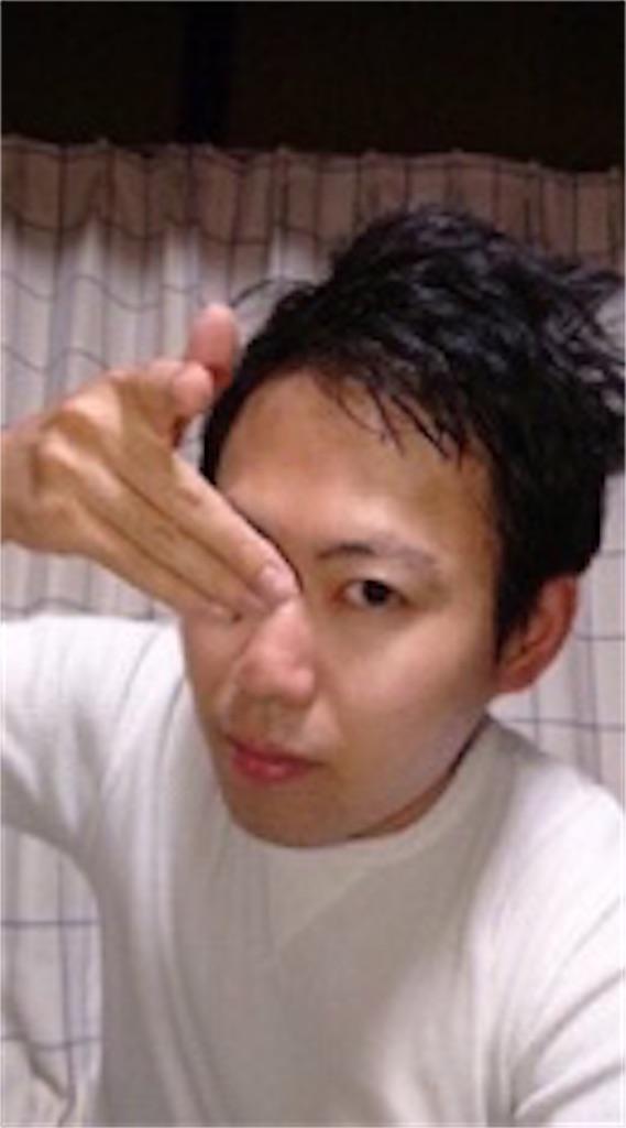 f:id:asiasiasiasi:20200115202902j:image