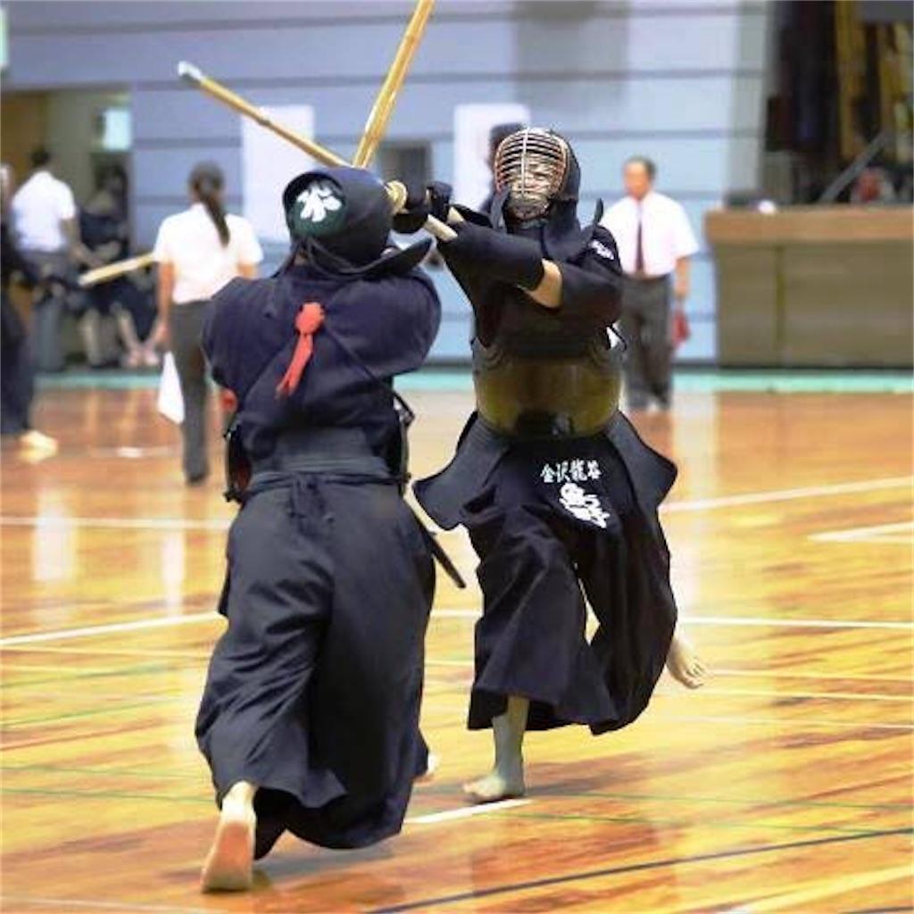 f:id:asiasiasiasi:20200702010453j:image