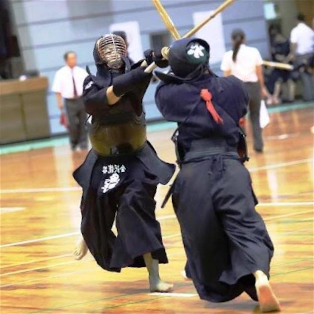 f:id:asiasiasiasi:20200702010456j:image