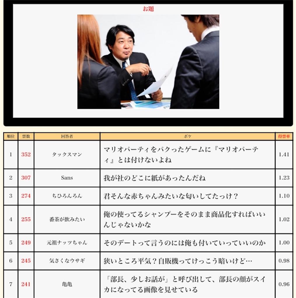 f:id:asiasiasiasi:20200727101406j:image