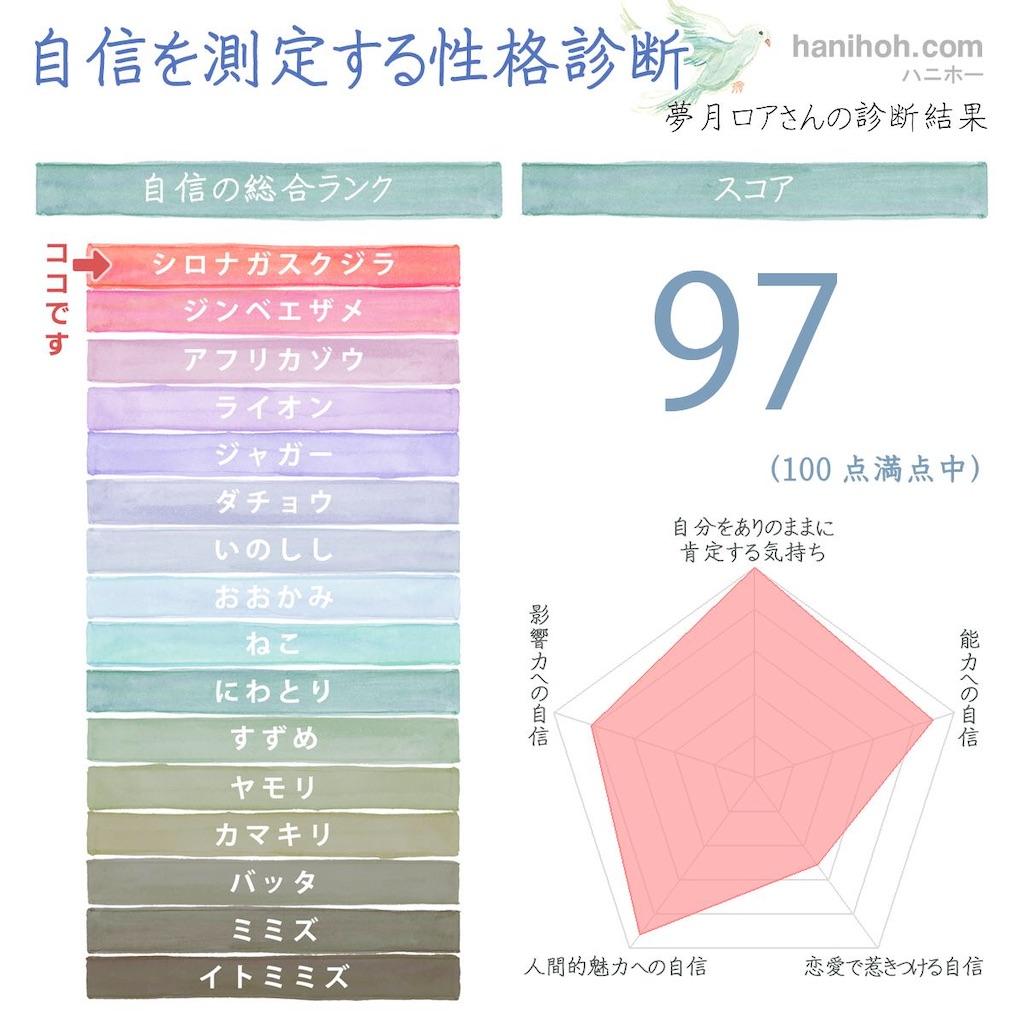 f:id:asiasiasiasi:20200819011858j:image