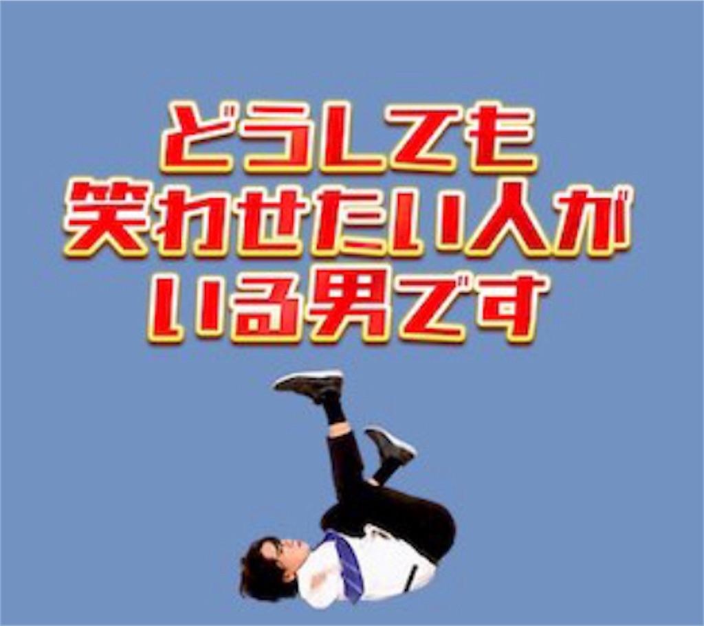 f:id:asiasiasiasi:20210204080040j:image