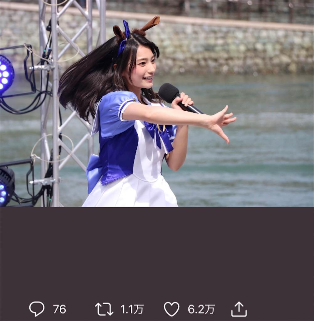 f:id:asiasiasiasi:20210720023136j:image