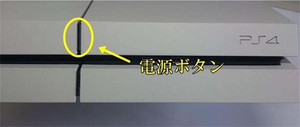 f:id:asiasiasiasi:20210725113820j:image