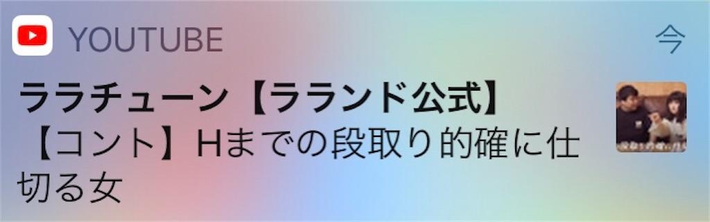 f:id:asiasiasiasi:20210803103953j:image