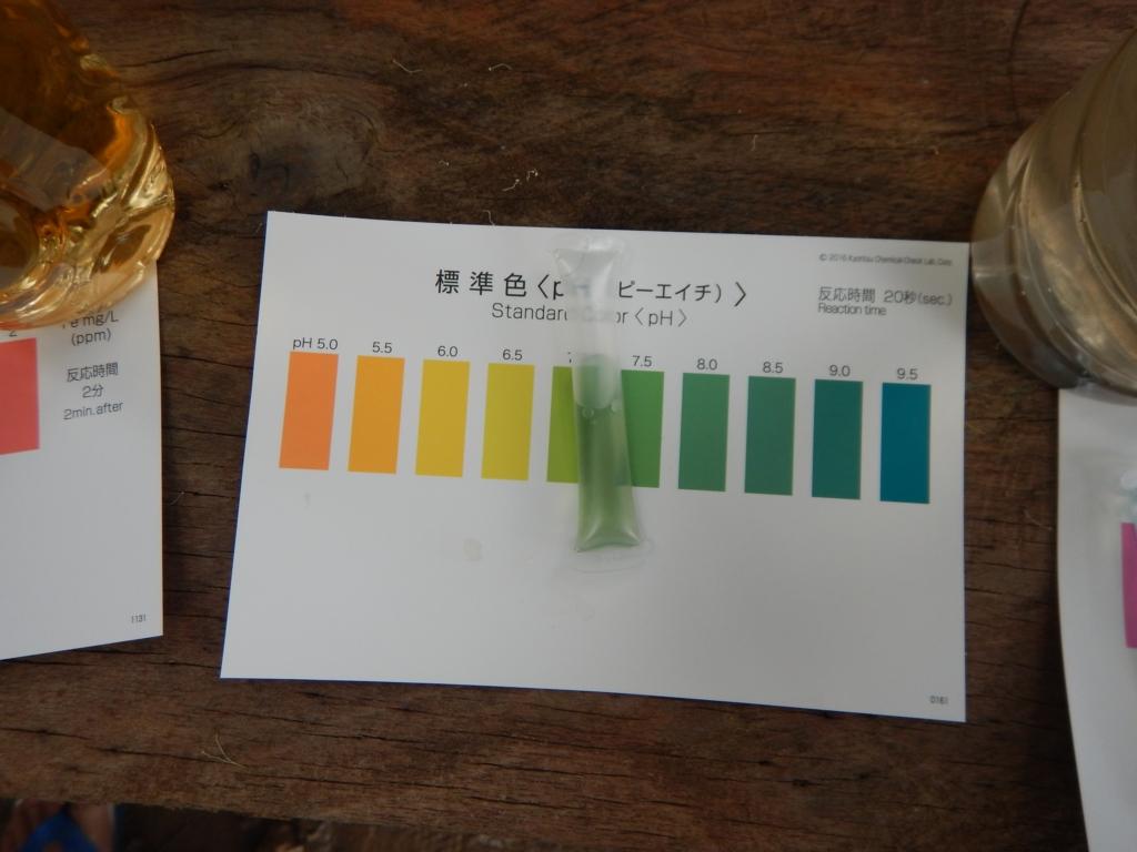 f:id:asihekikochi:20170427163708j:plain