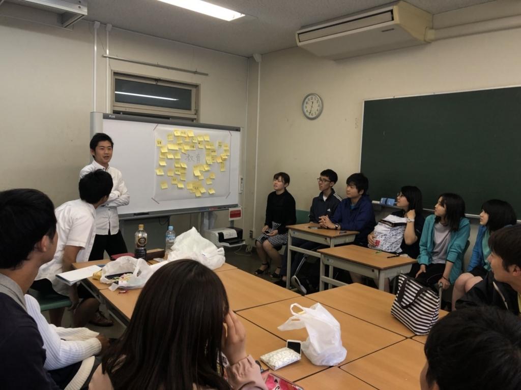 f:id:asihekikochi:20180517192739j:plain