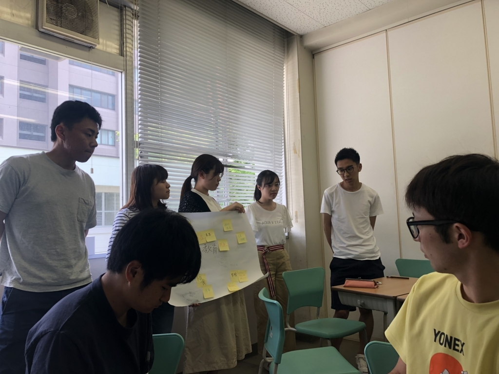 f:id:asihekikochi:20180520212910j:plain