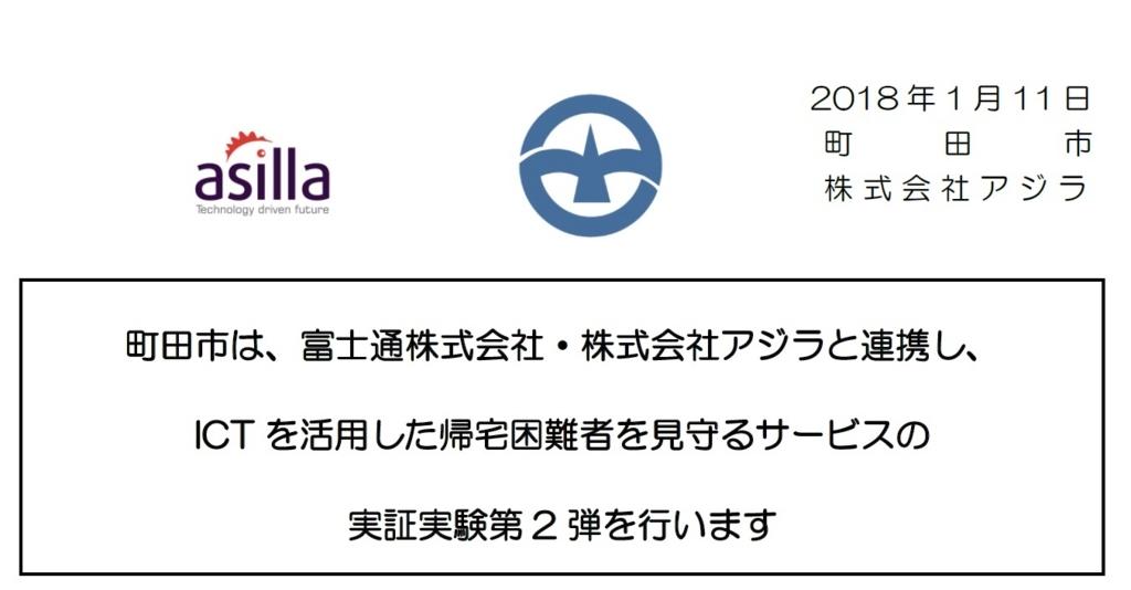 f:id:asilla:20180111132430j:plain