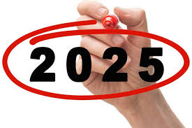 f:id:asilla:20200504152932j:plain