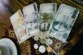 アルメニアの金