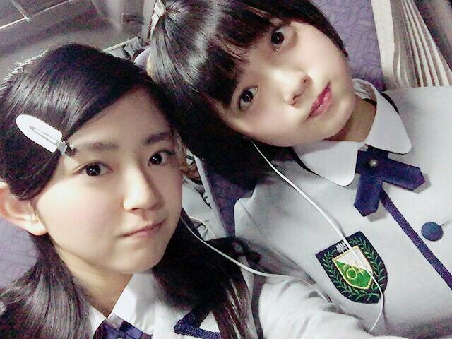 f:id:asitaha46:20161205165425j:image