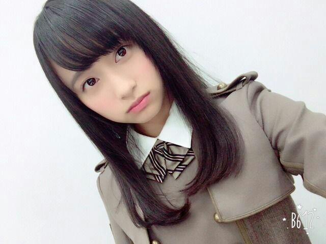 f:id:asitaha46:20161210181101j:image