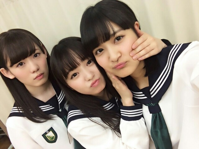 f:id:asitaha46:20161210181235j:image