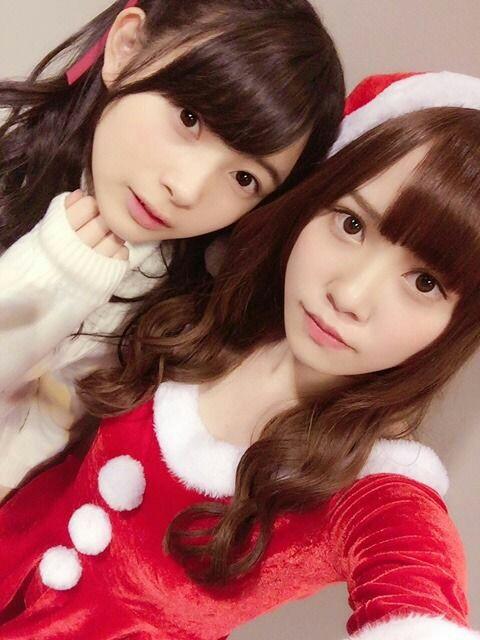 f:id:asitaha46:20161218192704j:image