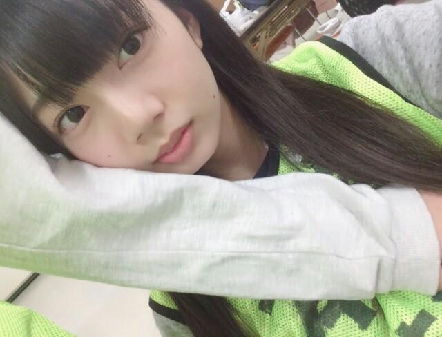 f:id:asitaha46:20161224011950j:image