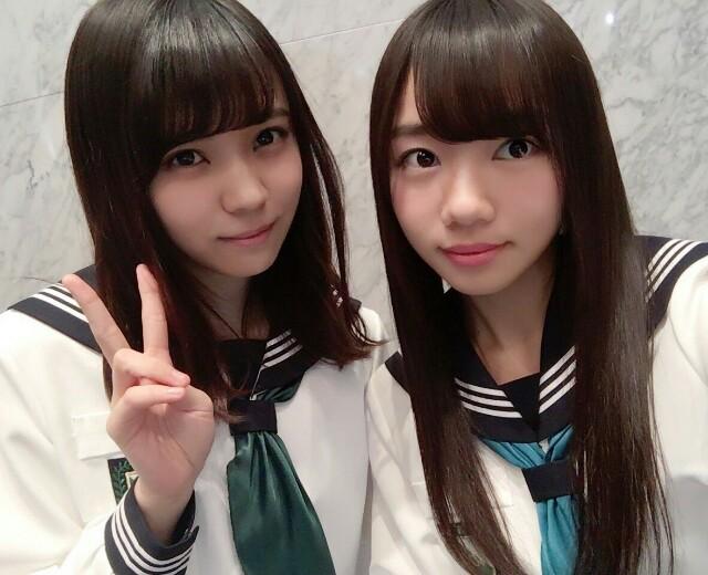 f:id:asitaha46:20161229011111j:image