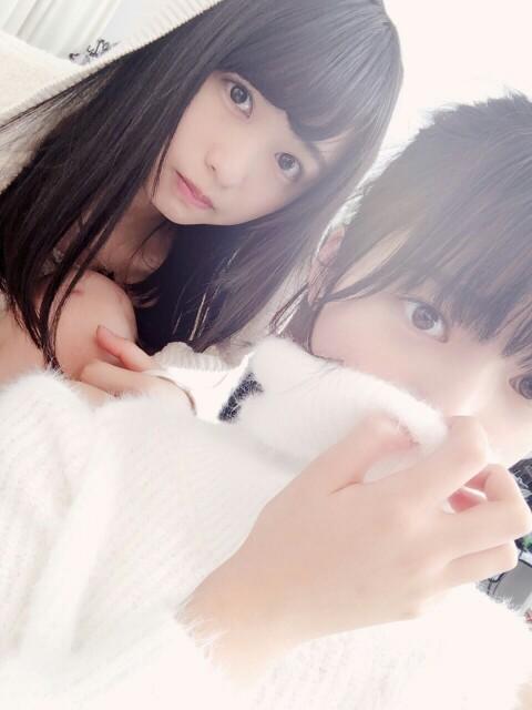 f:id:asitaha46:20161230175523j:image