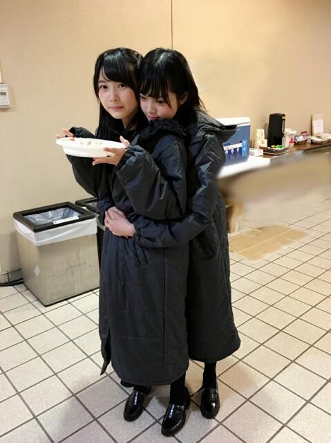 f:id:asitaha46:20161230180028j:image