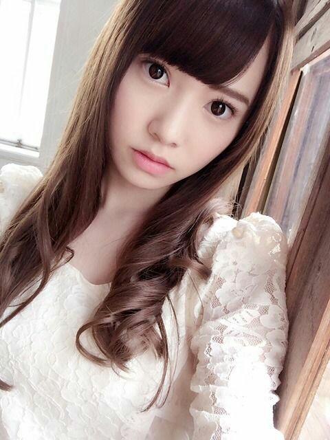 f:id:asitaha46:20170107010455j:image