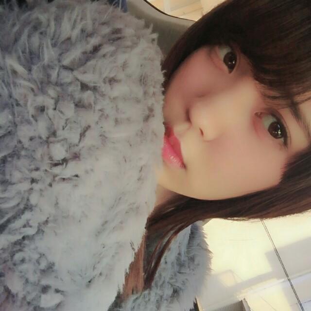 f:id:asitaha46:20170112174614j:image