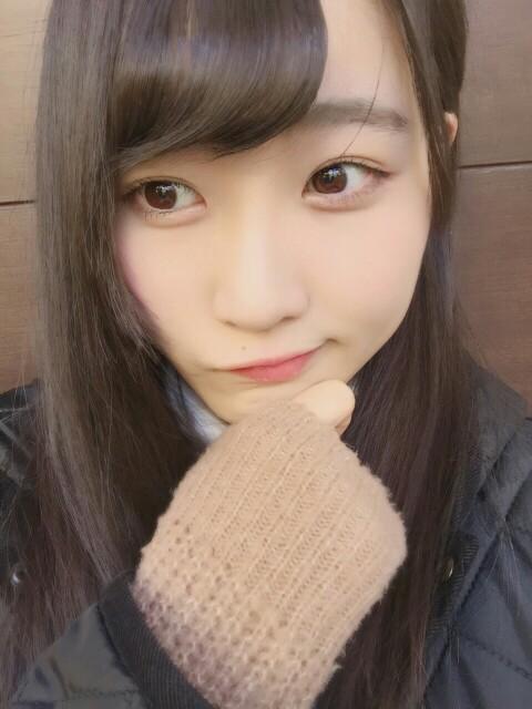 f:id:asitaha46:20170112175833j:image