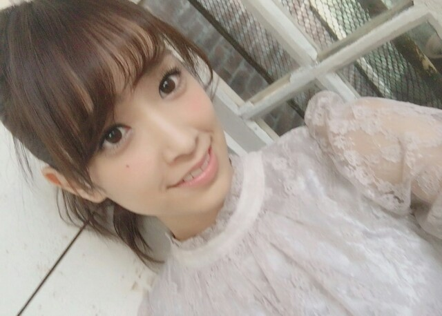 f:id:asitaha46:20170122085209j:image