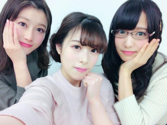f:id:asitaha46:20170124075220j:image