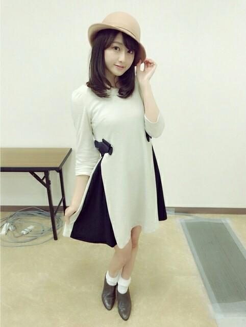 f:id:asitaha46:20170124080517j:image