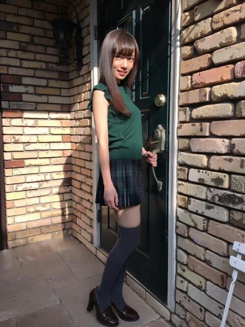 f:id:asitaha46:20170124082128j:image