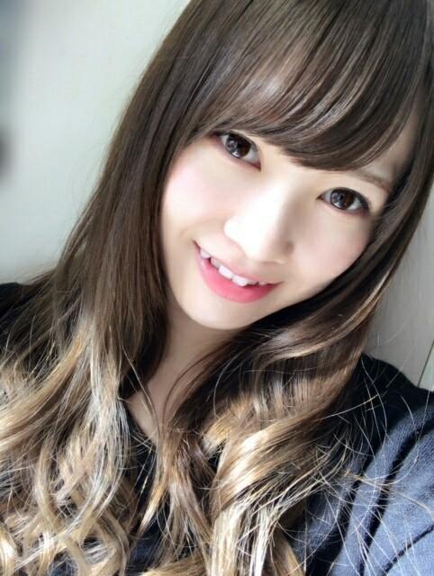 f:id:asitaha46:20170127061258j:image