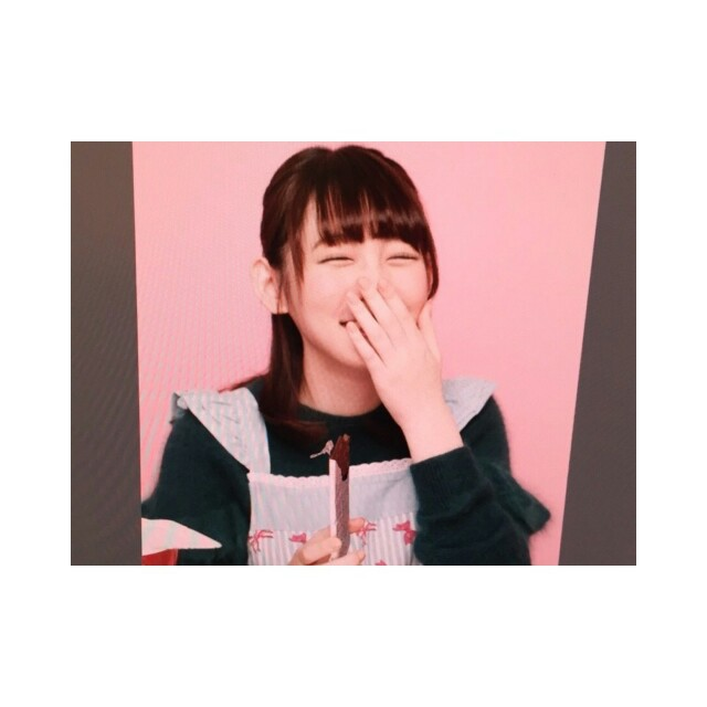 f:id:asitaha46:20170127062059j:image