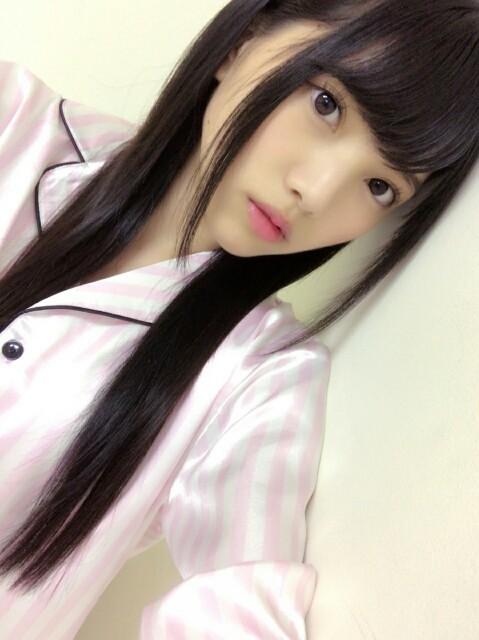 f:id:asitaha46:20170127063427j:image