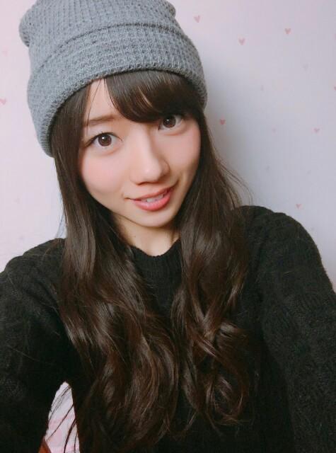 f:id:asitaha46:20170206120922j:image