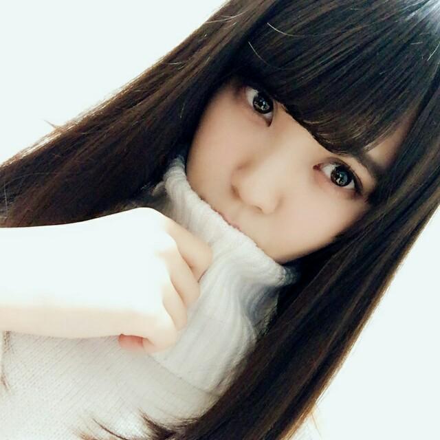 f:id:asitaha46:20170210160002j:image