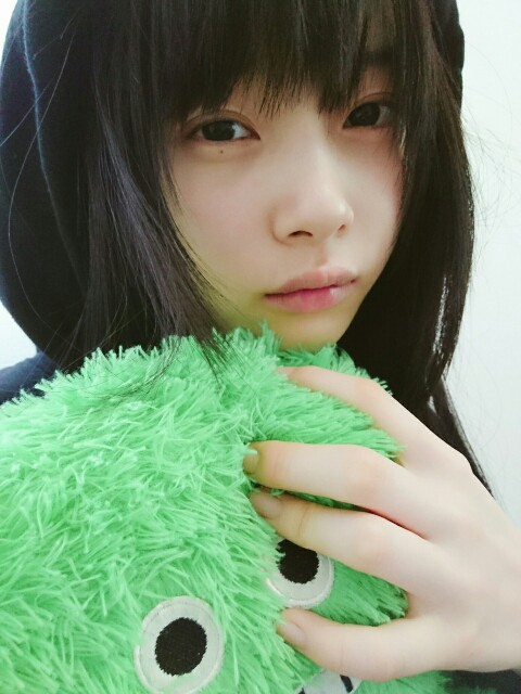 f:id:asitaha46:20170210163240j:image