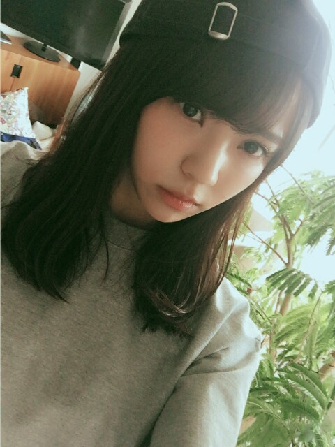 f:id:asitaha46:20170212144654j:image