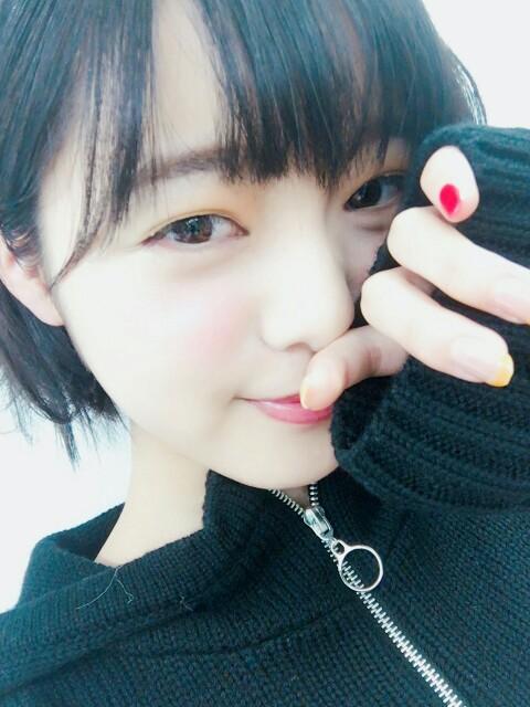 f:id:asitaha46:20170214160604j:image