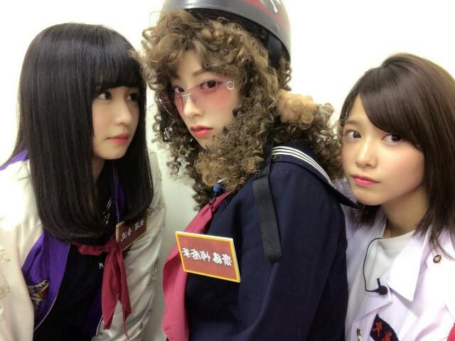 f:id:asitaha46:20170215143643j:image