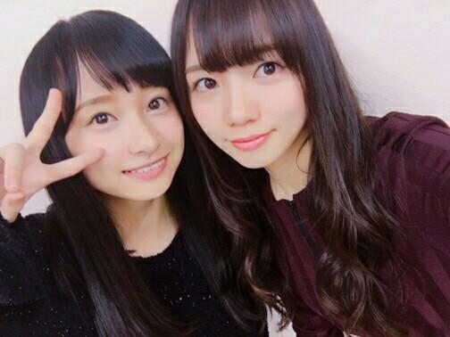 f:id:asitaha46:20170219144759j:image