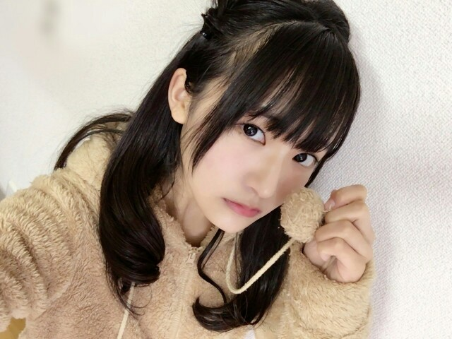 f:id:asitaha46:20170226023959j:image