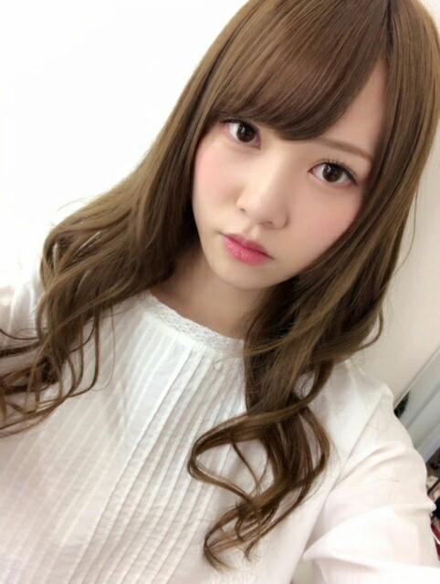 f:id:asitaha46:20170309223510j:image