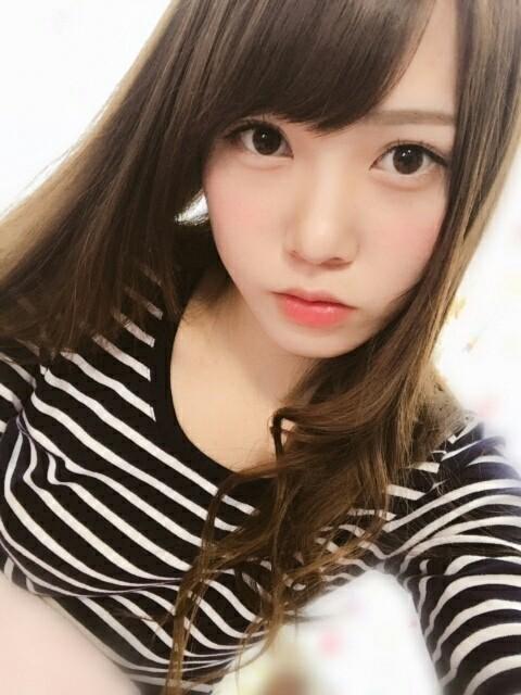 f:id:asitaha46:20170320021735j:image