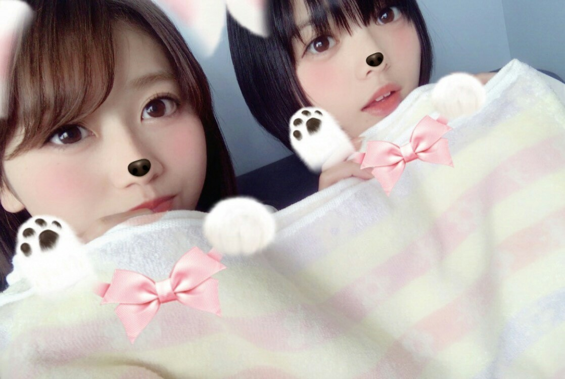 f:id:asitaha46:20170325014522j:image