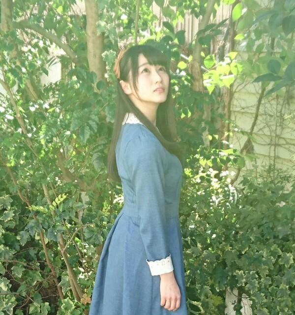 f:id:asitaha46:20170327023251j:image