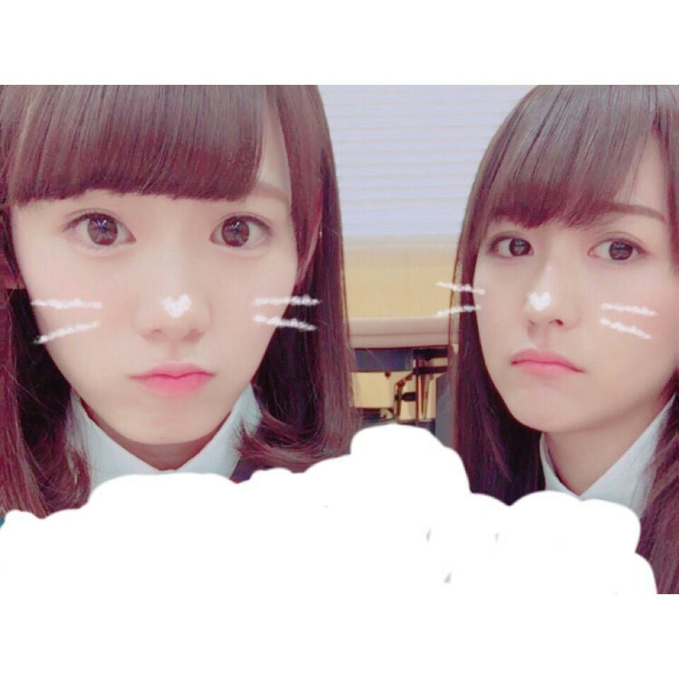 f:id:asitaha46:20170328061011j:image
