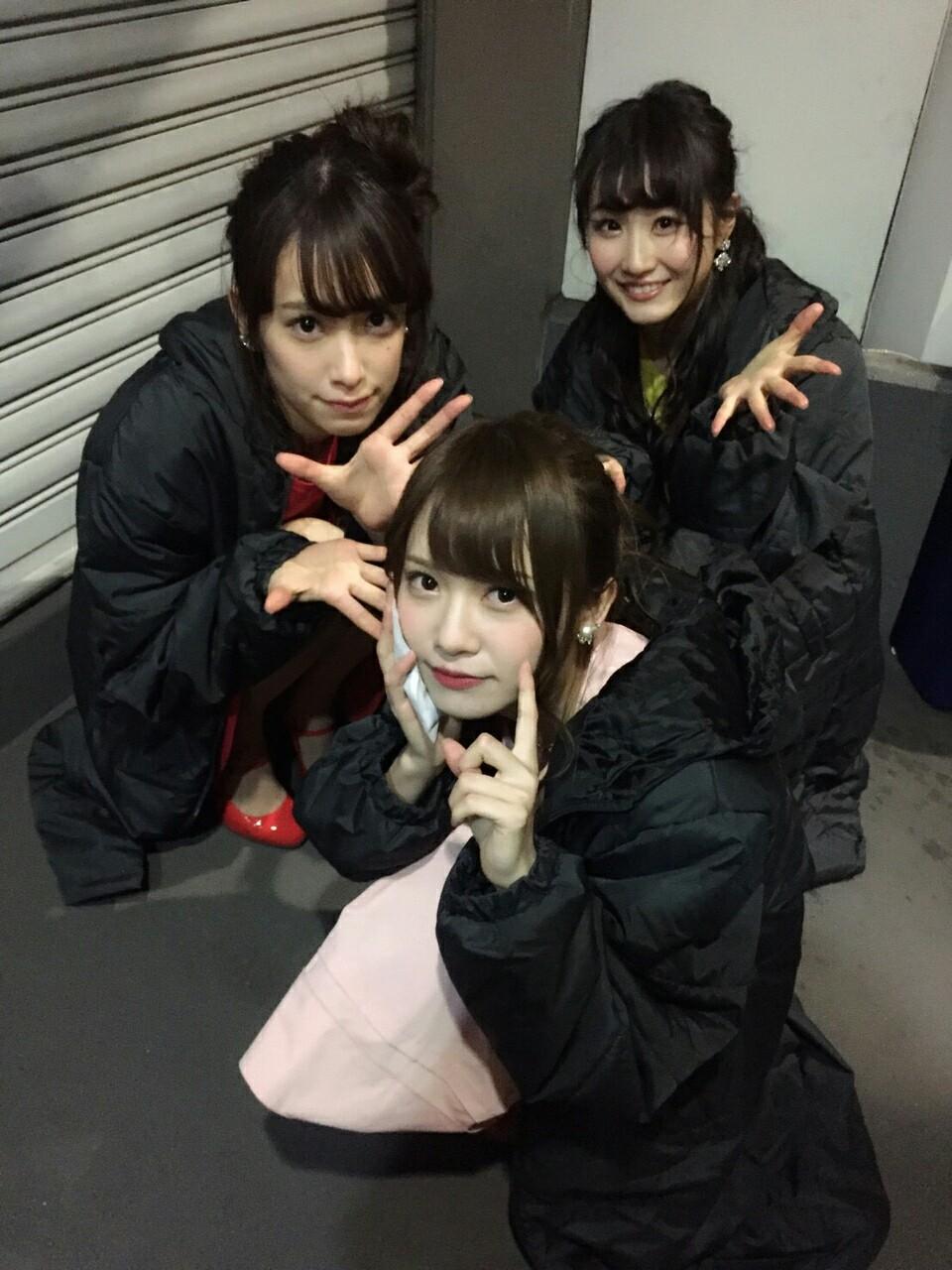 f:id:asitaha46:20170406102043j:image
